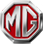 Used MG for sale in Brigg